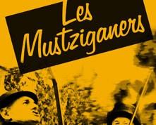 Mutziganers